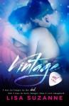 Vintage Volume Two (Volume 2) - Lisa Suzanne