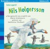 Nils Holgersson - Selma Lagerlöf, Anna Thalbach