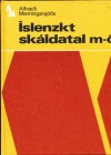 Íslenzkt skáldatal m-ö - Hannes Pétursson