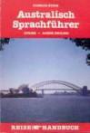 Australisch-Sprachführer - Conrad Stein