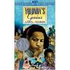 Yolanda's Genius - Carol Fenner
