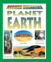 Planet Earth - David Jefferis