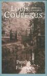 Psyche / Fidessa (Grootste Werken, #6) - Louis Couperus