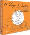 O Prazer da Leitura - Filipa Leal, Maria Manuel Viana, Miguel Miranda, Pedro Vieira, Rui Cardoso Martins