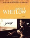 Jimmy - Robert Whitlow
