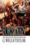 The Forsaken - G. Wells Taylor