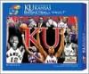 University of Kansas Basketball Vault - Ken Davis