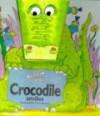 Crocodile Smiles - Keith Faulkner