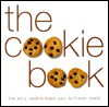 The Cookie Book - Chain Sales Marketing