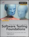 Software Testing Foundations: A Study Guide for the Certified Tester Exam - Andreas Spillner, Tilo Linz, Hans Schaefer