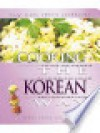 Cooking the Korean Way - Judy Monroe