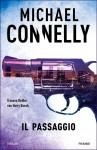 Il passaggio - Michael Connelly, M. G. Castagnone