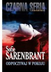 Odpoczywaj w pokoju - Sofie Sarenbrant