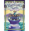 [ Ms. Rapscott's Girls Primavera, Elise ( Author ) ] { Hardcover } 2015 - Elise Primavera
