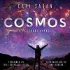 Cosmos - Ann Druyan, Neil deGrasse Tyson, LeVar Burton, Seth MacFarlane, Carl Sagan