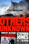 Others Unknown: Timothy McVeigh and the Oklahoma City Bombing Conspiracy - Peter Israel