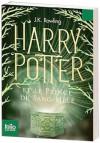 Harry Potter et l'Ordre du Phenix - J.K. Rowling