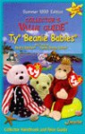 Ty Beanie Babies Collector's Value Guide - Collectors Publishing Co., CheckerBee Publishing