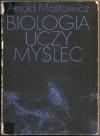 Biologia uczy myśleć - Arnold Mostowicz