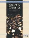 Strictly Classics, Bk 2: Viola - John O'Reilly