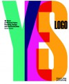 Yes Logo: 40 Years of Michael Peters Branding, Design and Communication - Sarah Owens, Duncan McCorquodale