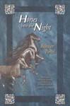 Horses Into the Night - Baltasar Porcel, John L. Getman
