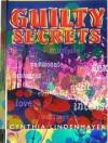 Guilty Secrets - Cynthia Lindenmayer