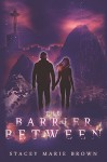 The Barrier Between (Collector Series Book 2) - Stacey Marie Brown