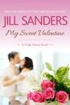 My Sweet Valentine - Jill Sanders