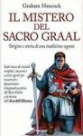 Il mistero del Sacro Graal: Origine e storia di una tradizione segreta - Graham Hancock