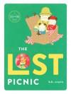 The Lost Picnic - B.B. Cronin