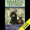 Dark Moon Defender - Joe Barrett, Sharon Shinn