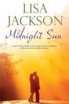 Midnight Sun - Lisa Jackson