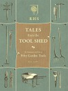 RHS Tales from the Tool Shed - Bill Laws