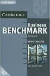 Business Benchmark Advanced - Guy Brook-Hart