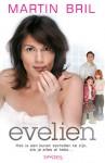 Evelien - Martin Bril