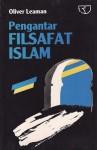 Pengantar Filsafat Islam - Oliver Leaman, M. Amin Abdullah