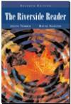 Title the Riverside Reader - Trimmer