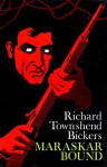 Maraskar Bound - Richard Townshend Bickers
