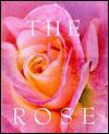 The Rose - Friedman-Fairfax Publishing
