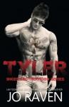 Tyler (Inked Brotherhood ) (Volume 2) - Jo Raven