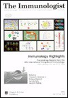 Immunology Highlights: Proceedings Reports from the Ixth International Congress of Immunology (San Francisco, Usa, July 23-29, 1995) (No 5/6) - Jacob B. Natvig, C. A. Janeway, J. Kelly, P. Marrack