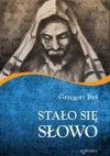 Stało się Słowo - Grzegorz Ryś