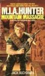 M.I.A. Hunter: Mountain Massacre - Jack Buchanan