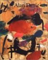 Alan Davie - Douglas Hall, Michael Tucker