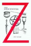 Souvenirs - John Stockmyer