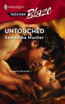 Untouched - Samantha Hunter