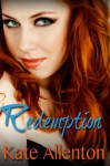 Redemption - Kate Allenton