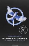 Il canto della rivolta - Simona Brogli, Suzanne Collins