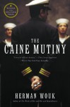 The Caine Mutiny - Herman Wouk